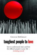 toughest-people-to-love